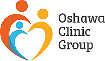 Oshawa Clinic Group