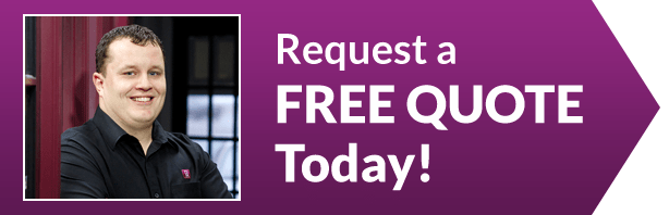 Request a FREE Quote Today!