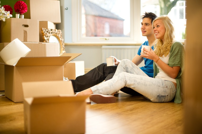 Top 10 Questions For New Home Buyers
