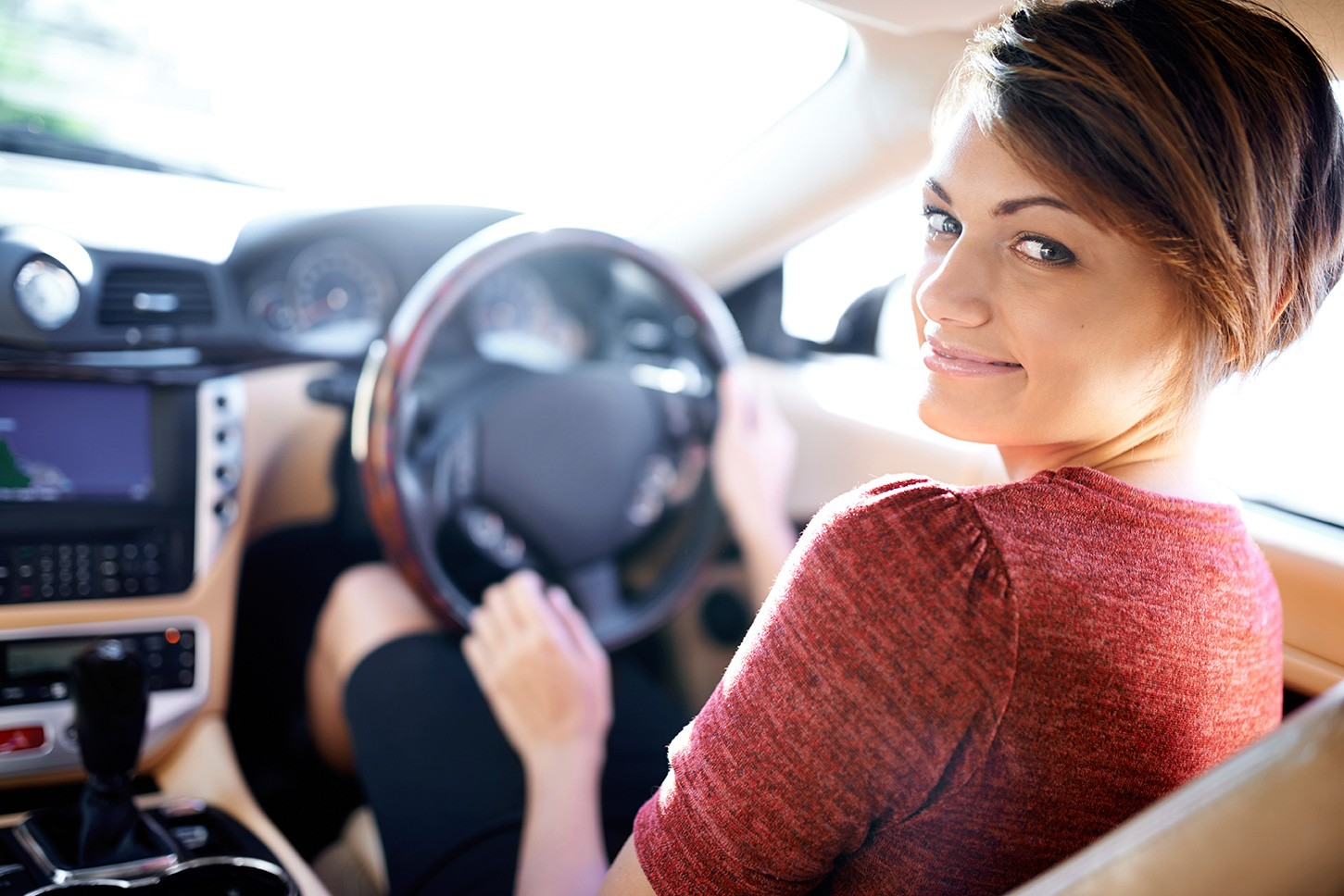 Ontario Auto Insurance is Changing