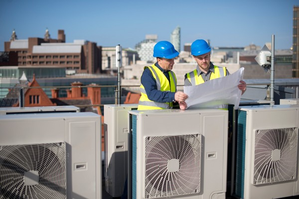 What Happens If You Don't Have HVAC Insurance