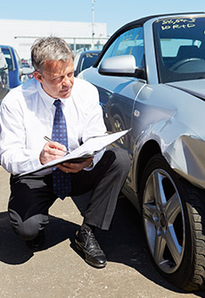 Auto Insurance Discounts and Factors Affecting Your Rates