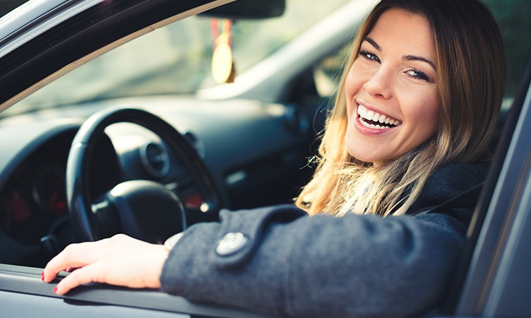 Car Insurance Tips for New Drivers