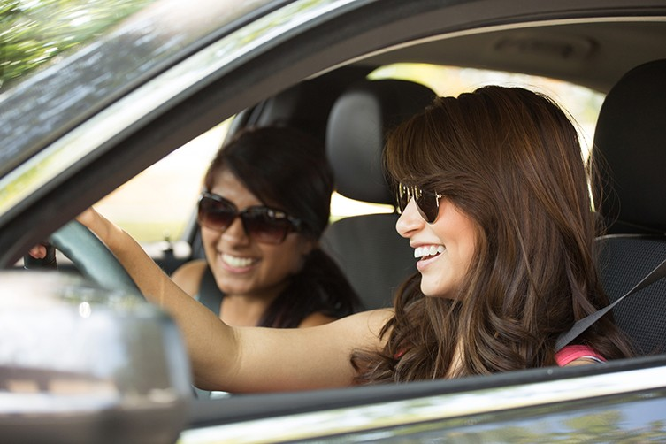 Discounts On Car Insurance