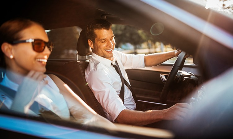 Debunking the Common Myths About Auto Insurance