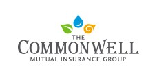 Commonwell Mutual Insurance Group