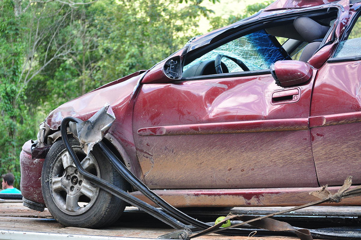 Best Durham Auto Insurance For Complete Risk Protection