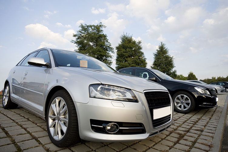 Get The Best Coverage For Your Used Car